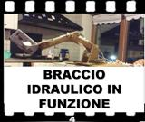 LOGO BRACCIO VIDEO