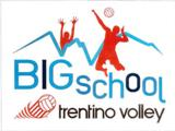 logo big school
